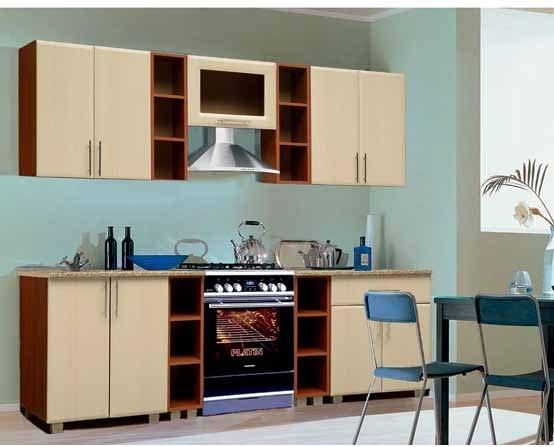 модульная мягкая мебель для гостинной