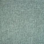 гобелен-серый-однотон