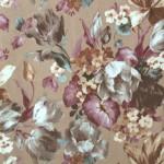 Kapriz brown