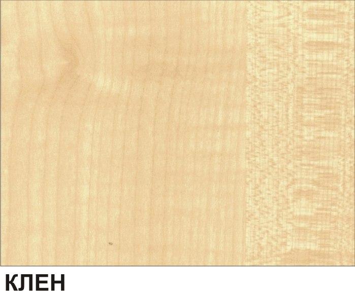 Цвета корпусной мебели